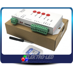 Digital led controller T1000S