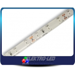Green LED STRIP 5630SMD